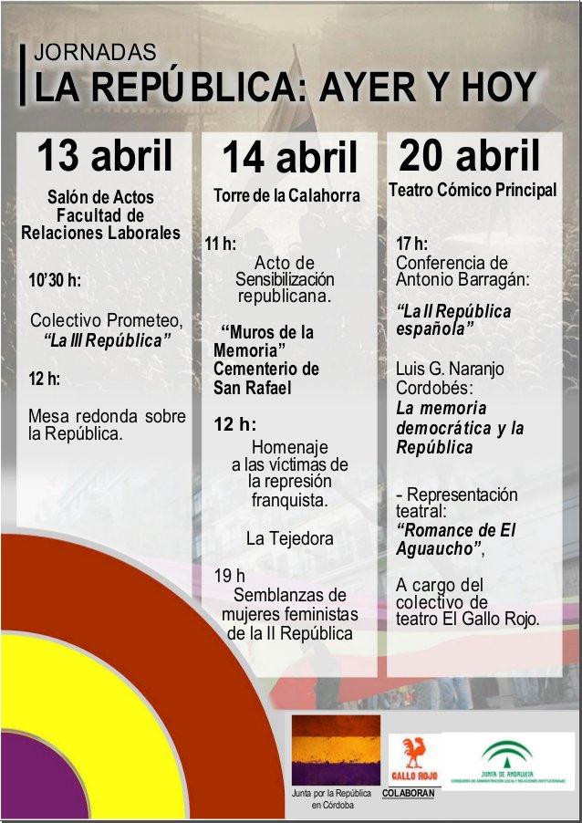 JornadasMemoria2013